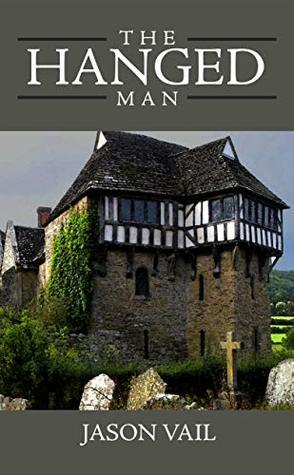 Murder at Broadstowe Manor (Stephen Attebrook Mysteries #8)
