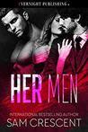 Her Men