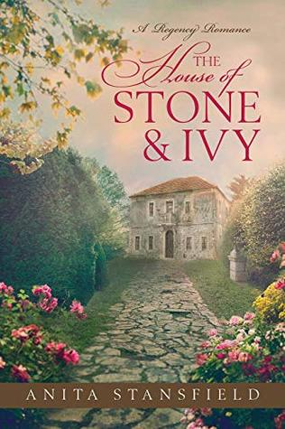 House of Stone and Ivy