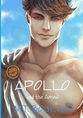 Apollo and the Arrow