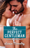 The Perfect Gentleman (Harbor Springs #2)