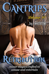Retribution (Knights of the Board Room, #4.5)
