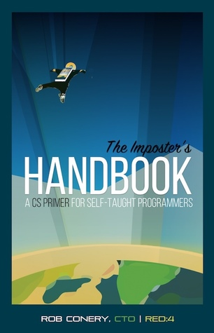 The Imposter's Handbook by Rob Conery