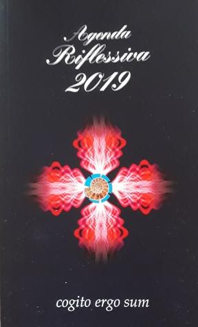 Agenda riflessiva 2019