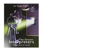 The Dream Interpreters: Which One or None?