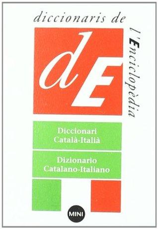 Diccionari Catal�-Itali� / Italiano-Catalano