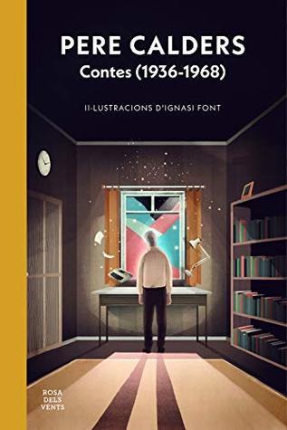 Contes (1936-1968) (Catalan Edition)