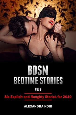 Free stories romance light bondage
