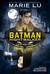 Batman: Nightwalker (Graphic Novel)