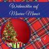 Weihnachten auf Monroe Manor