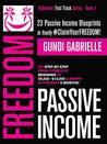Passive Income Fr...
