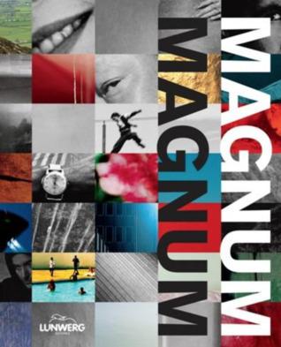 Magnum magnum 3 Flexi