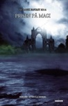 Ny dansk fantasy 2014 - Prisen på magi