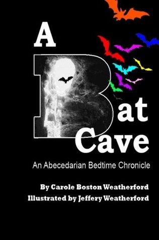 A Bat Cave