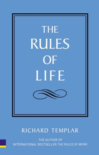 Rules Of Life And Wealth: With Rules Of Life, A Personal Code For Living A Better, Happier, More Successful Kind Of Life And Rules Of Wealth, A Personal Code For Prosperity