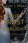 A Court of Frost and Starlight (A Court of Thorns and Roses,