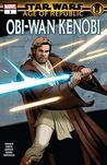 Star Wars: Age of the Republic - Obi-Wan Kenobi