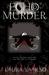 Echo Murder by Laura Laakso