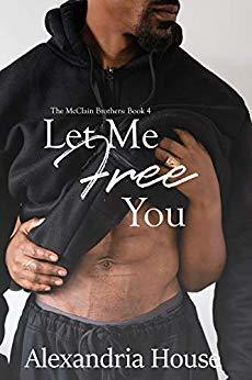 Let Me Free You