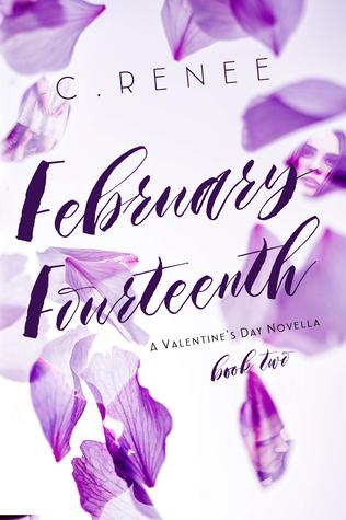February Fourteenth