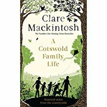 A Cotswold Family Life