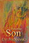 A Favorite Son