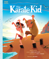The Karate Kid (Pop Classics)