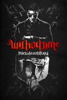 Wicked Time (Dark Mentor, #1)