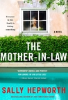 The Mother-in-Law by Sally Hepworth