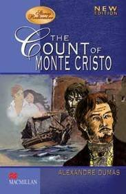 The Count Of Monte Cristo : The Count Of Monte Cristo [Stories To Remember], 3/E