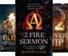 Fire Sermon (3 Book Series)