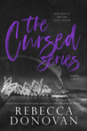 The Cursed Series, Parts 1 & 2 by Rebecca Donovan
