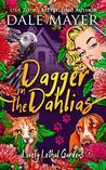 Dagger in the Dahlias (Lovely Lethal Gardens #4)