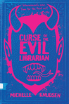 Curse of the Evil...