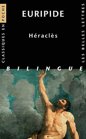 Euripide, Heracles