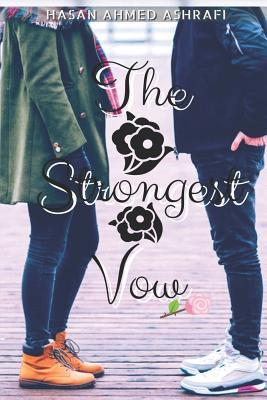 The Strongest Vow: A Star-Crossed Interfaith Love Story