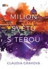 Milion světů s tebou