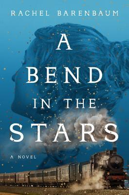 A Bend in the Stars