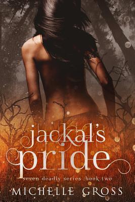 Jackal's Pride
