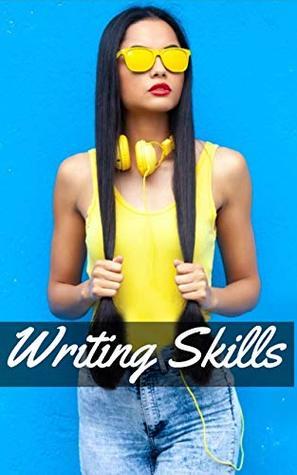 Writing Skills: Copy-writing Tips for Writing Books and Kindle eBooks