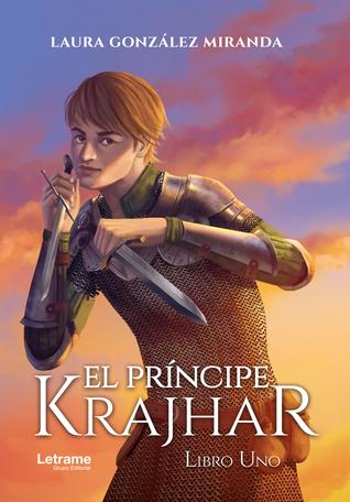 El príncipe krajhar