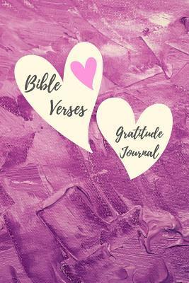 verses about gratitude