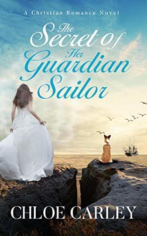 Her Secret Guardian by Linda Needham,