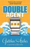 Double Agent (A Davis Way Crime Caper, #8)