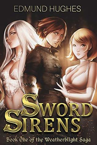 Sword Sirens