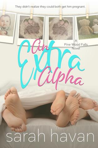 An Extra Alpha