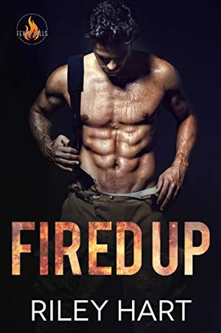 All Fired Up - The Tour, Episode 4 (Gay Erotica)