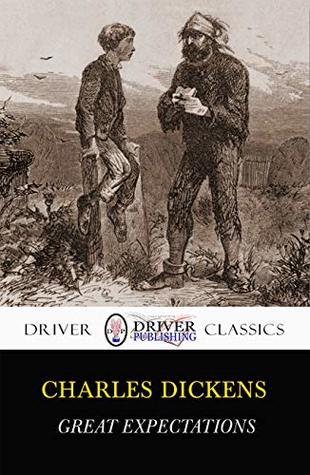 GREAT EXPECTATIONS (Driver Classics)