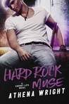 Hard Rock Muse (Cherry Lips #3)