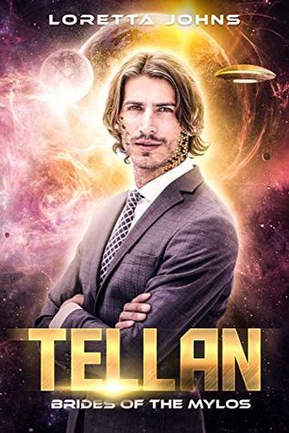 Tellan